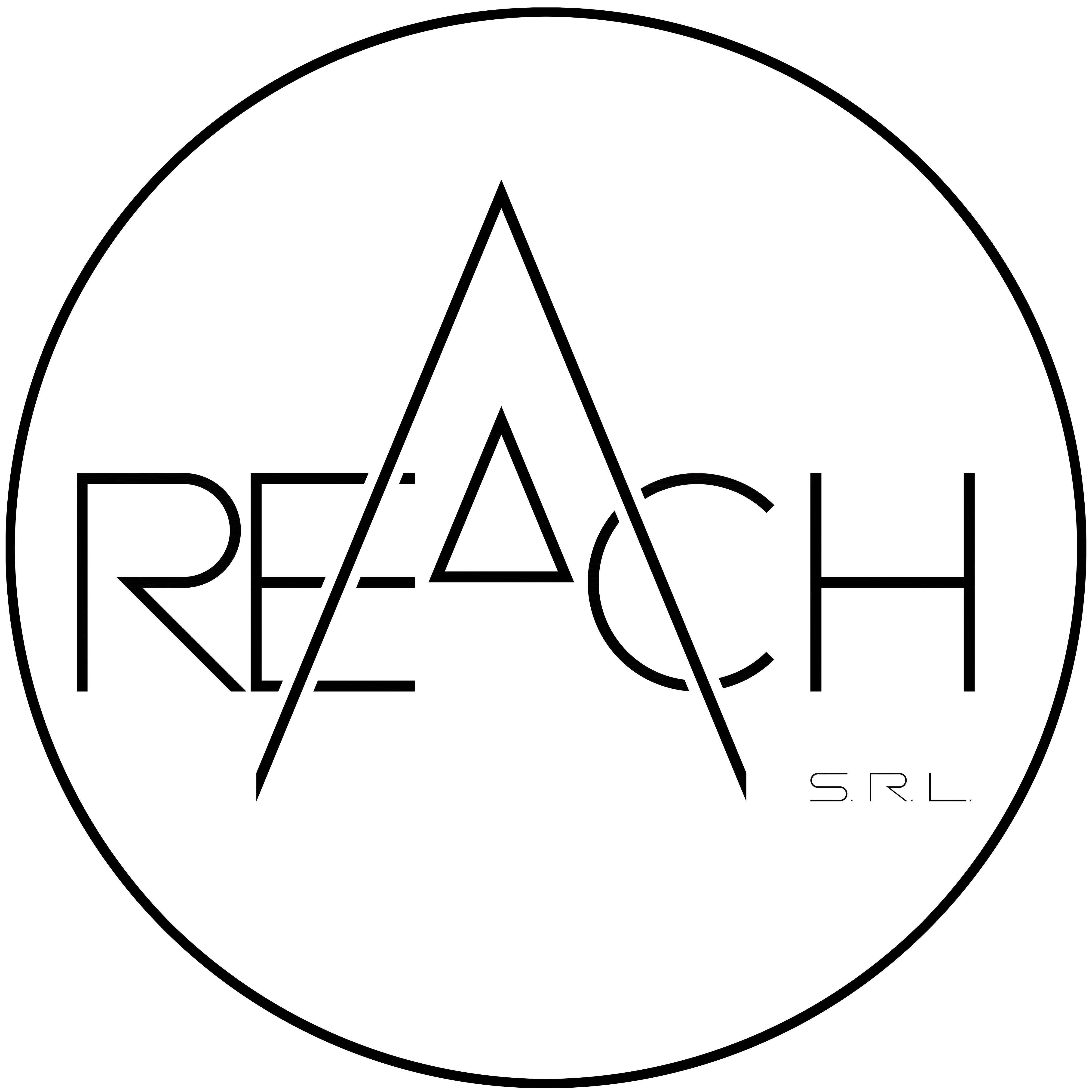REACH srl
